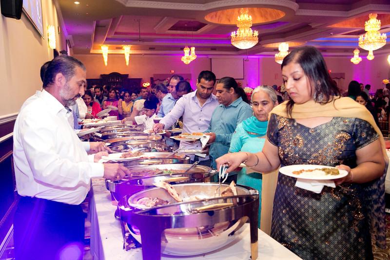Mirage Banquet Hall_0307.jpg