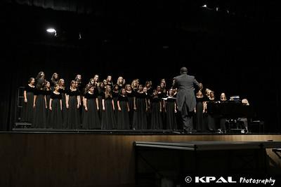 2012 Pre-MPA Concert