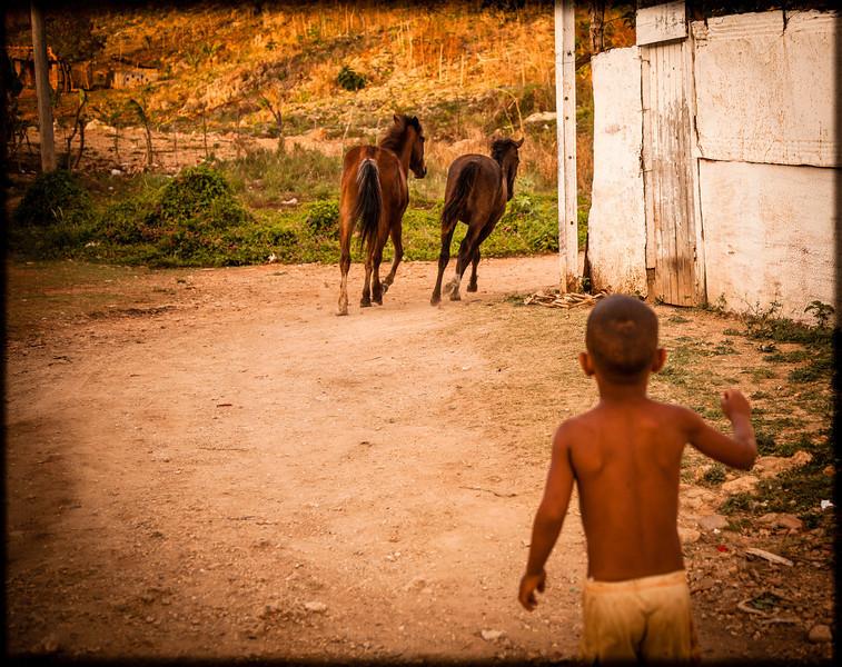 Cuba-Trinidad-IMG_1337.jpg
