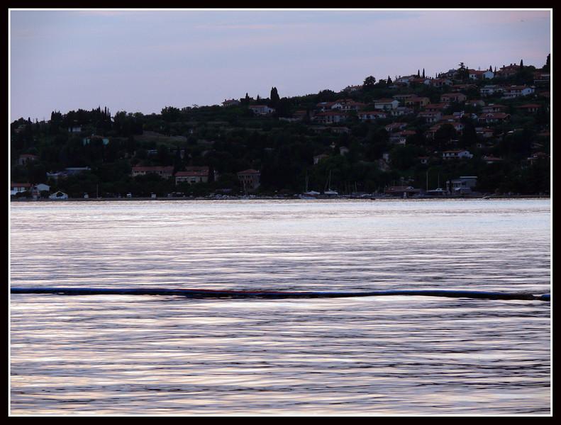 07-06 CR01 Slovenia Portoroz 073.jpg