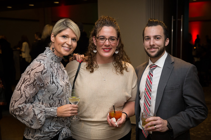 1st Resisdential Holiday Party-19.jpg