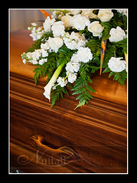 Lori Funeral 124.jpg