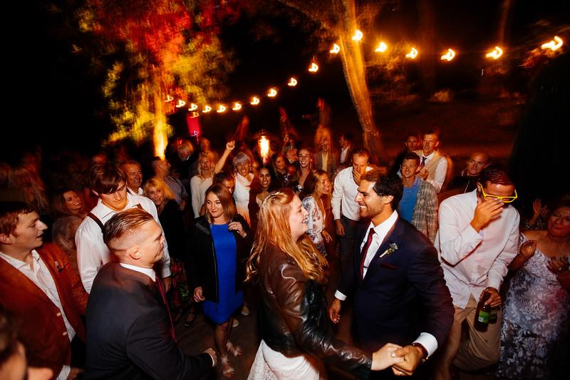 wedding-868.jpg