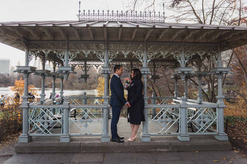 Central Park Wedding - Leonardo & Veronica-60.jpg