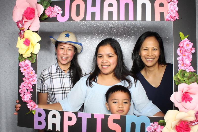 20180603_Johanna_Baptism_Original (21).JPG