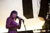 Beth Hart at Jazz a Juan 2014