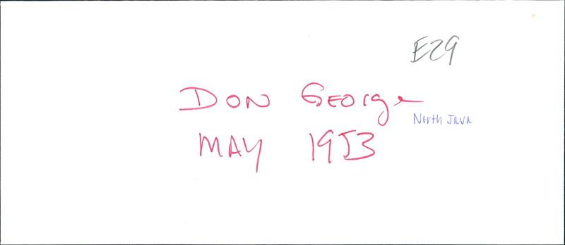 1953_George_E29-00.jpg