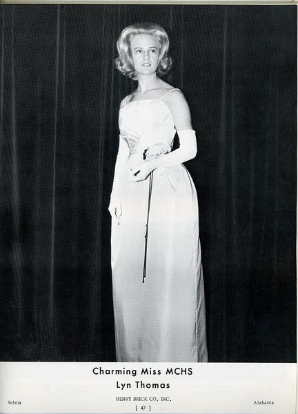 1965-0050.jpg