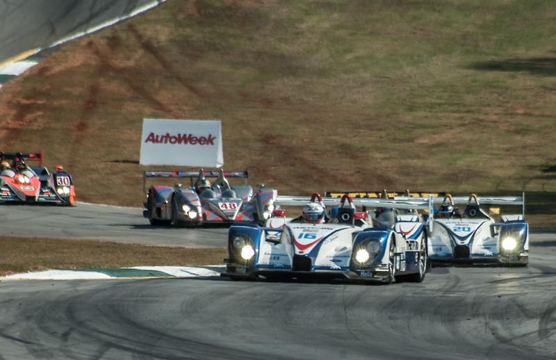 2008_Petit_Le_Mans-179.jpg