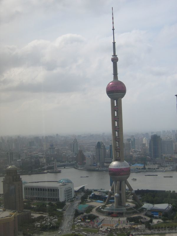 pearl_tower_3.jpg