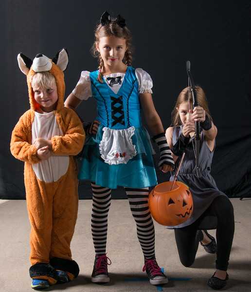 2016 Halloween-82.jpg