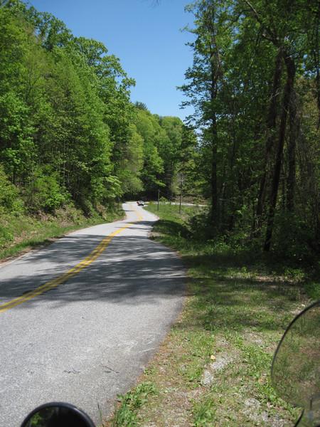 Georgia Hills