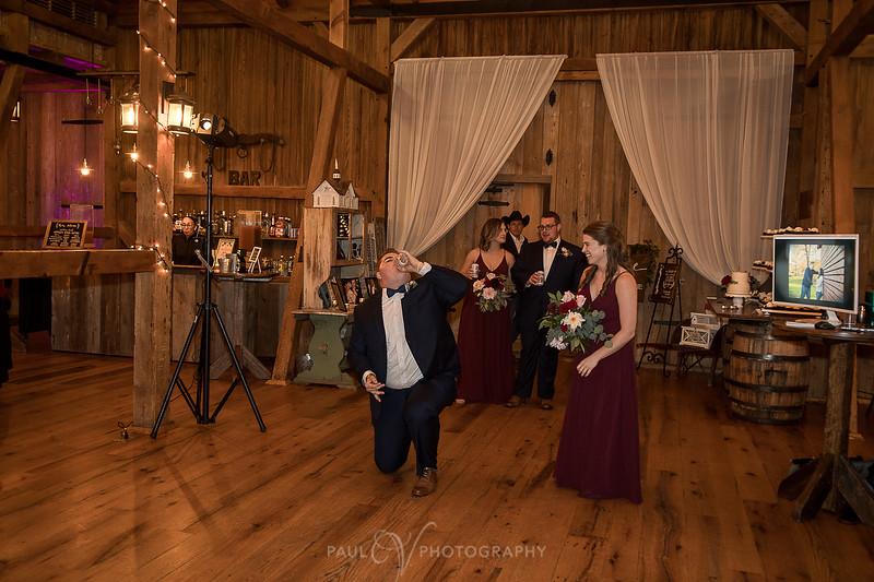 Ironstone Ranch Wedding 482.jpg