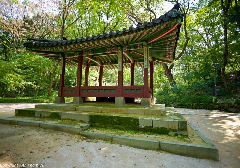 Uploaded - Seoul August 2013 242.jpg