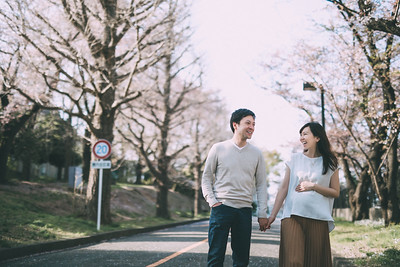 Pregnant-東京-Chingl