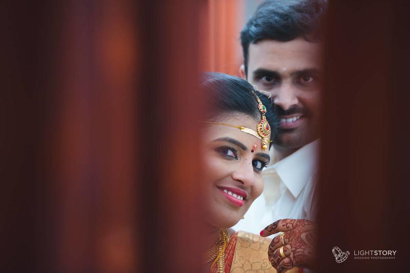 LightStory-Mohan+Kaviya-1434.jpg