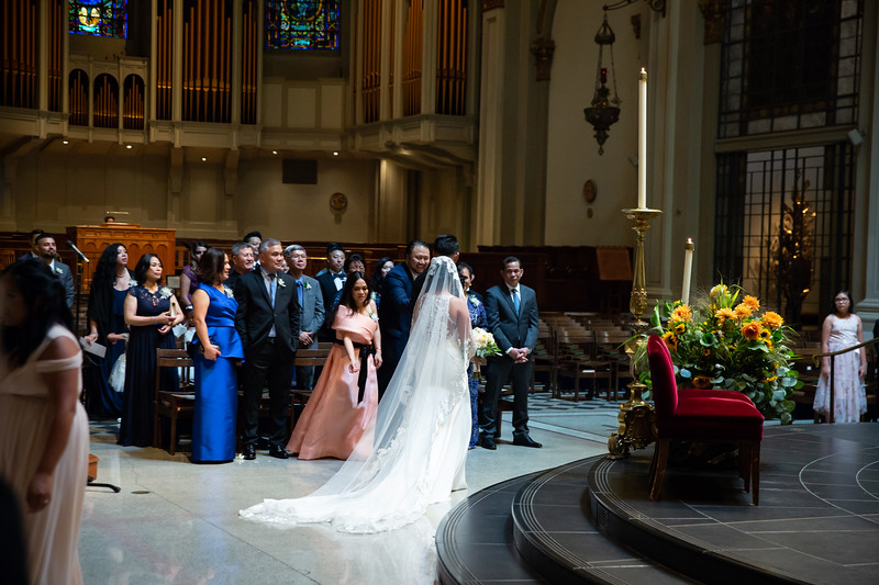 Wedding (913 of 1502).jpg