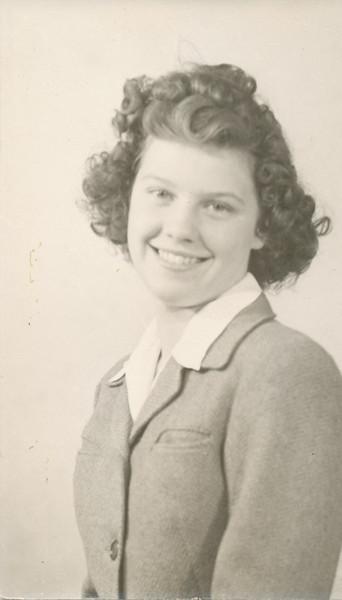 Irma Marken (June 5, 1943).jpg