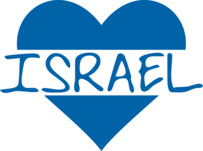 Yom Ha'Atzmaut 71 Israel's Independence Day @ Marlins Park 2019