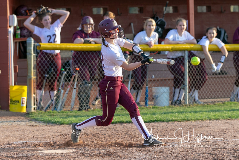 vs. Warren Central_4/18/18