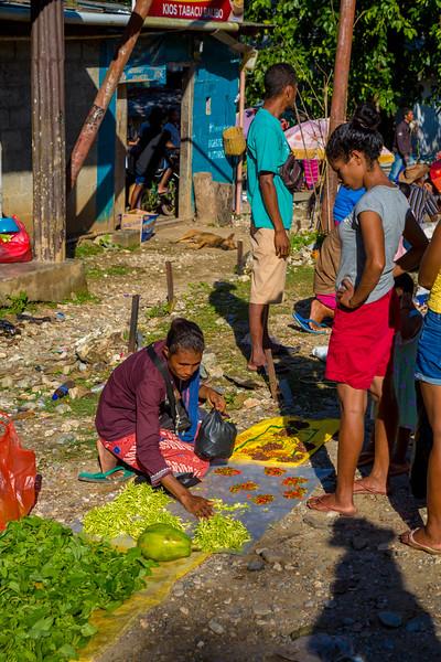 Timor Leste-231.jpg