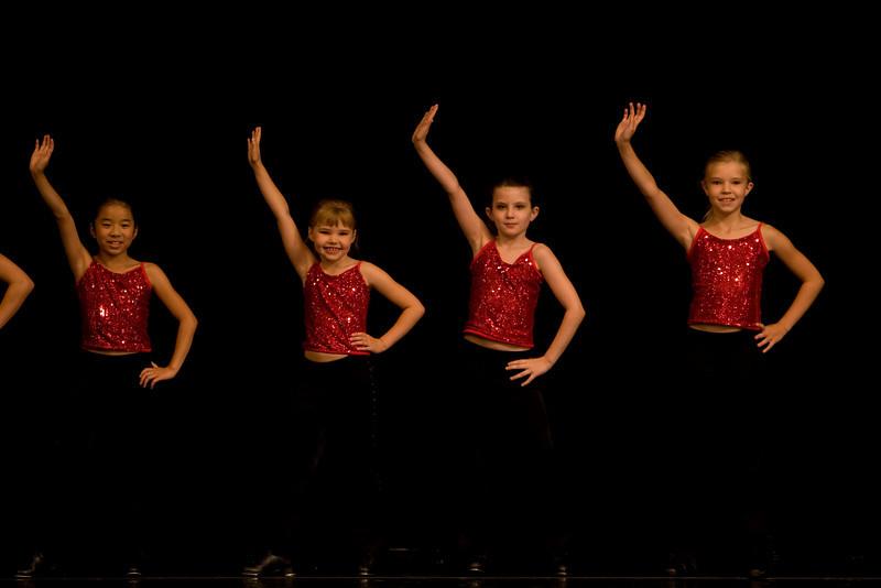 DDS 2008 Recital-78