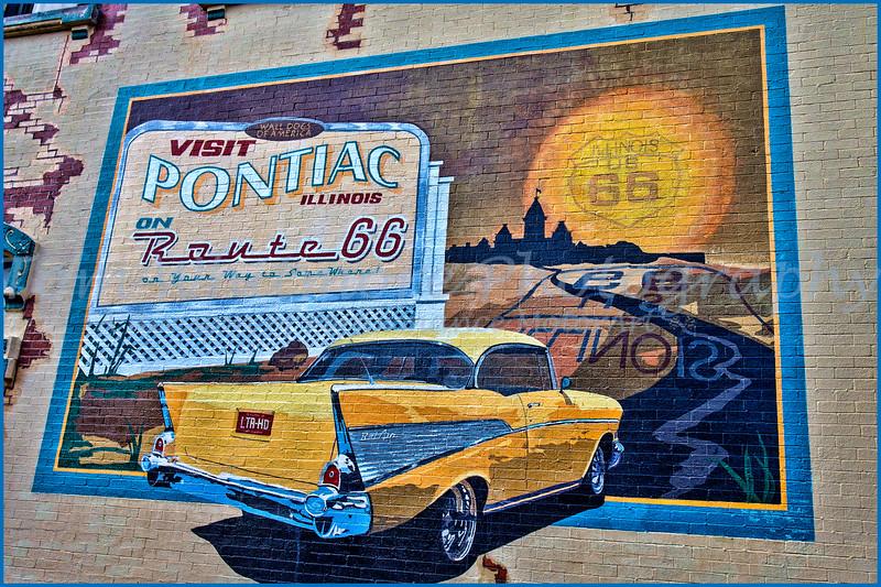 Route66part1_00601.JPG