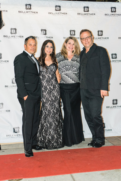 Bellwether Gala-650.jpg