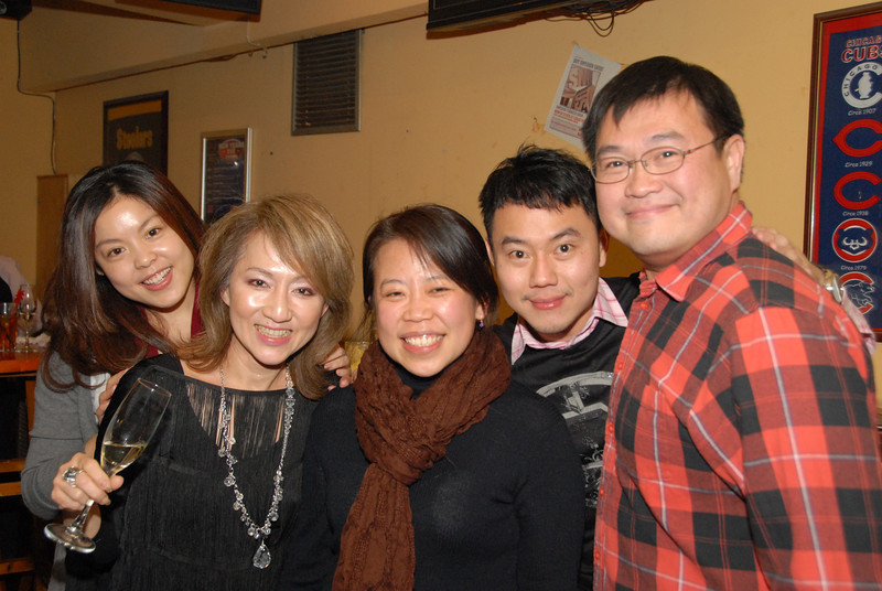 [20111231] MIBs-2012 New Year Countdown @ BJ Sanlitun Luga's (22).JPG