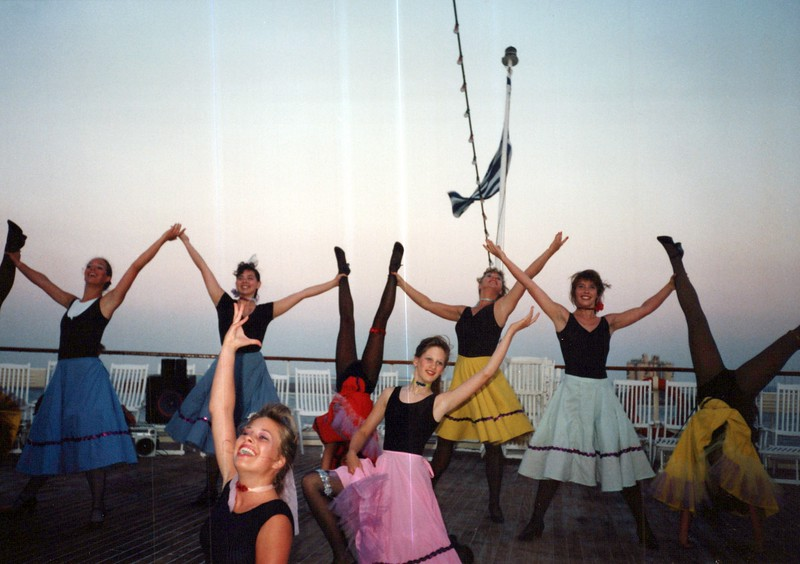 Dance-Trips-Greece_0205_a.jpg