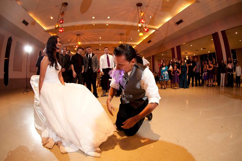 2011-11-11-Servante-Wedding-729.JPG