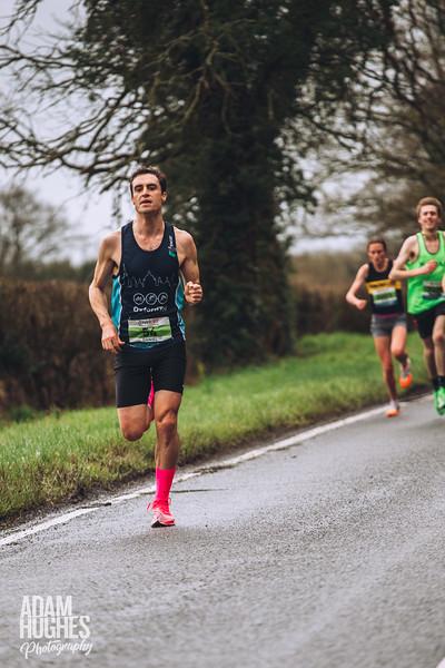 Wokingham Half Marathon-20.jpg