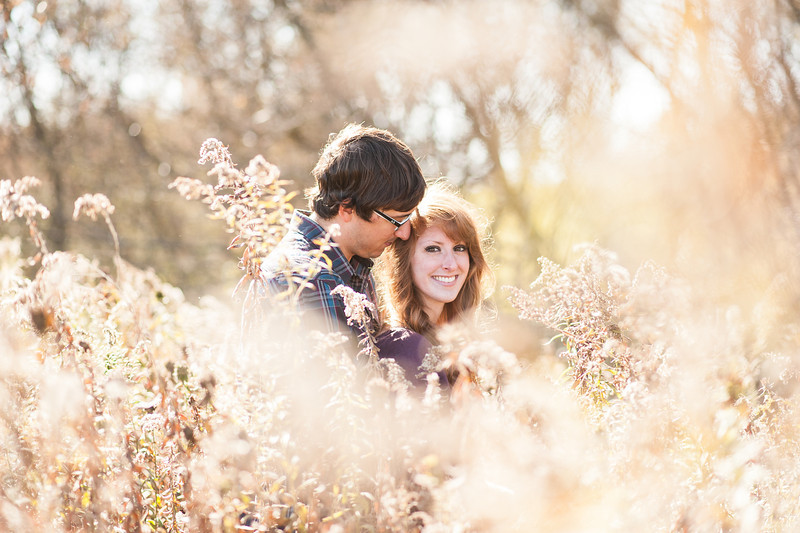 Clare + Andre-0119.jpg
