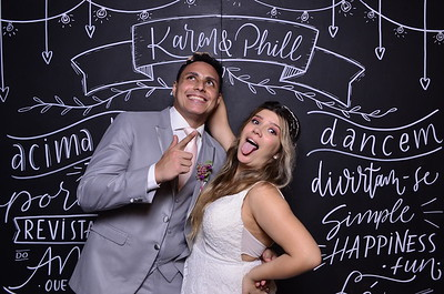 06.03.21 - Casamento Karen e Phillipe
