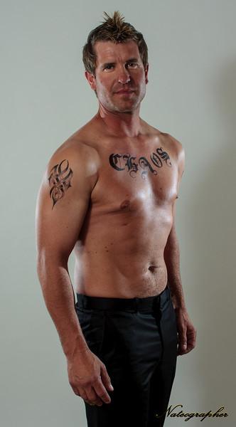 Sharpie Tattoo-053 rev A.jpg