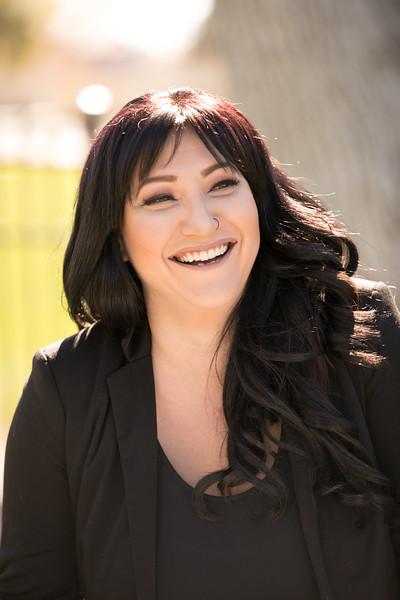 Kaylyn Christine