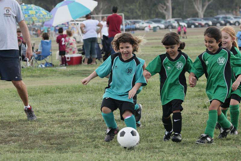 Soccer2011-09-10 11-01-07.JPG