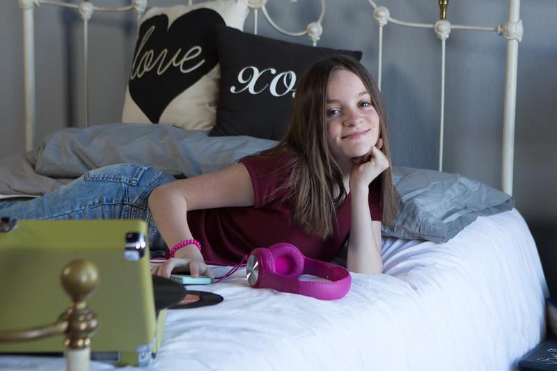 Olivia-3937.jpg