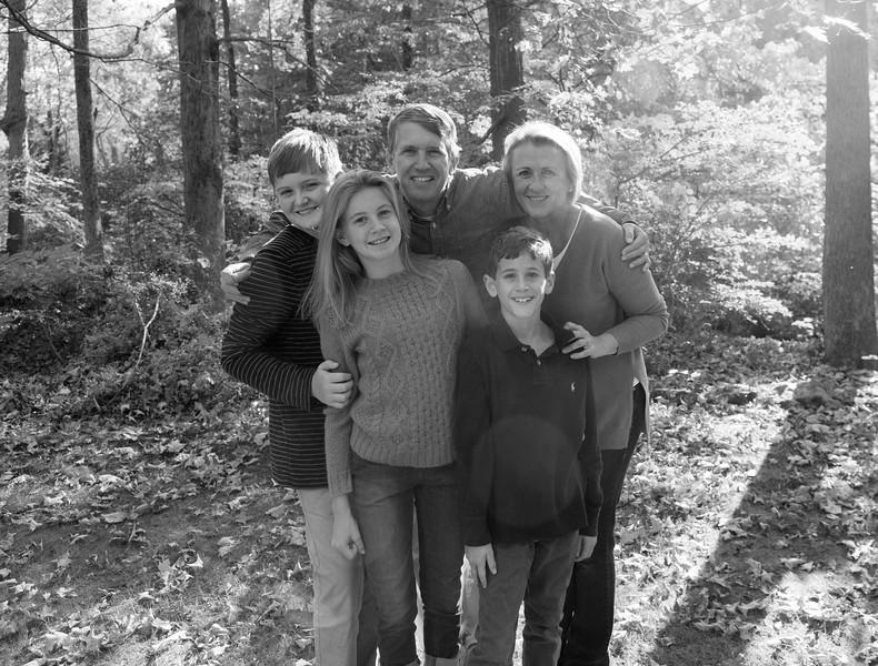 Miles Family 49.jpg