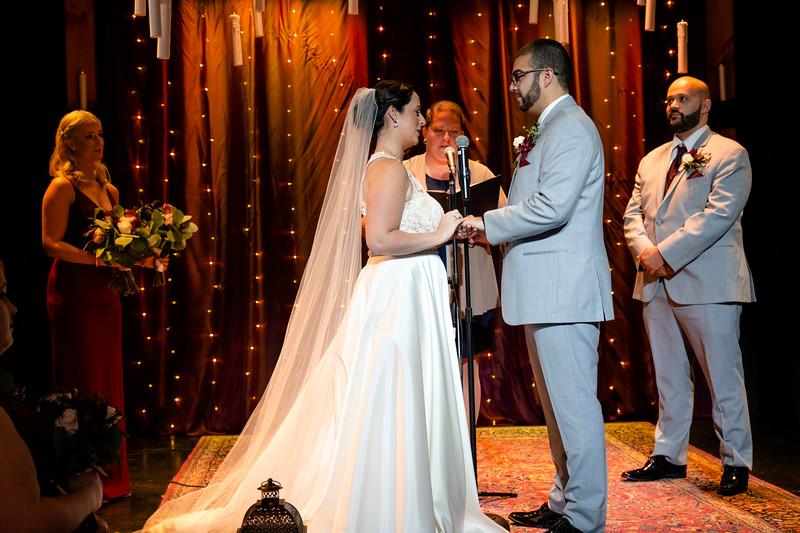 wedding (596 of 1070).jpg