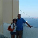 Greece and Turkey -July, 2003
