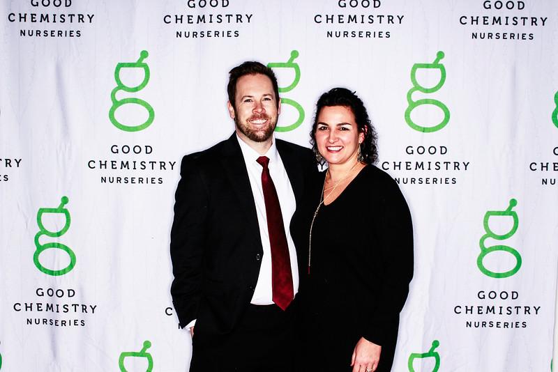 Good Chemistry Holiday Party 2019-Denver Photo Booth Rental-SocialLightPhoto.com-169.jpg