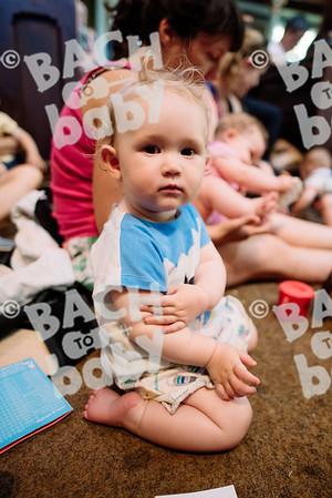 © Bach to Baby 2017_Alejandro Tamagno_Borough_2017-07-07 024.jpg