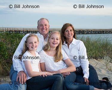 Brockway Family 5_18_13