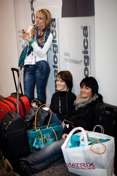 beauty show 2011-140.jpg