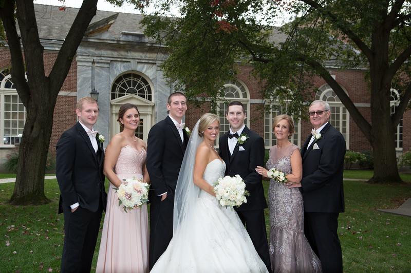 Meredith Wedding JPEGS 3K-536.jpg