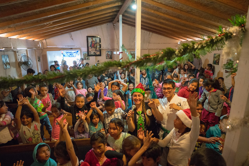 Angelsofcharity2017Mexico-63.jpg