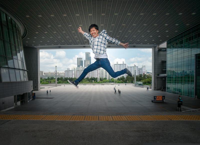 Jump2.0