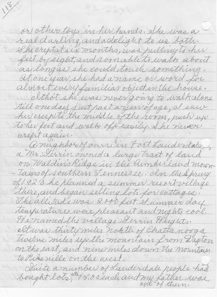 Marie McGiboney's family history_0118.jpg