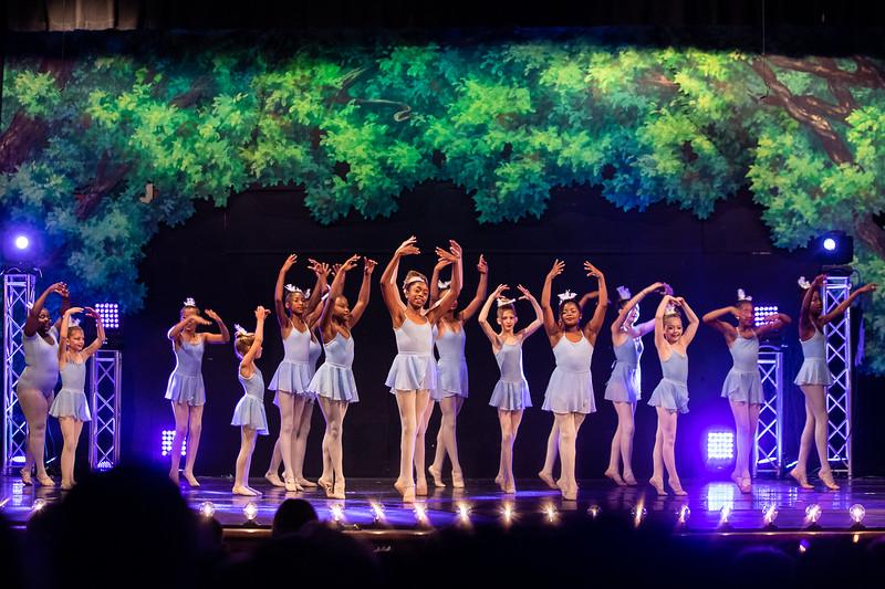 Dance Productions Recital 2019-368.jpg